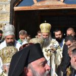 Patrijarh Porfirije na ustoličenju vladike Metodija poslao PORUKU: Svako ko krene na crkvu, biva PORAŽEN