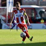 Katai Magiko dao 9. gol na osam utakmica, pa još jednom dokazao kakav je šmeker!