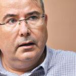 Počasni konzul Srbije Nikolić otkriva čime je naša zemlja OSVOJILA Izrael: Dogodilo se u kratkom periodu