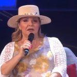 "Pljušte UVREDE na račun Ane Bekute, pevačica blokirala preko 90 ljudi: ""Ta DVOLIČNOST i bezobrazluk"""