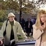 Sećate li se Listerove ĆERKE iz Porodičnog blaga? Više nije plavuša, zbog LJUBAVI je napustila sve (FOTO)