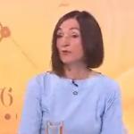 """Smajlović RASKRINKALA Đilasa i Obućinu: """"Pa nije delovalo kao da ga rešeta pitanjima u kafiću"""" (VIDEO)"""