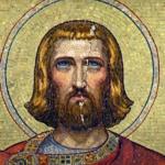 Slavimo prenos moštiju Svetog Aleksandra Nevskog: Kada vam u kuću dolaze GOSTI uradite jednu stvar