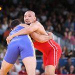 Doping doneo, doping oduzeo: Zlatni olimpijac iz Londona suspendovan na četiri godine
