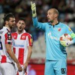 Glavobolja za Stankovića: Važan dvojac spreman za Ludogorec, ali tu je jedna baš loša vest