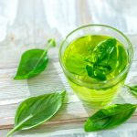 Najmoćniji narodni lek: Čaj od bosiljka je neprikosnoven, ali samo ako se spremi na OVAJ način