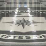 """Službenik CIA prijavio simptome """"Havana sindroma"""": Operativci američke agencije bili na udaru u Indiji?"""