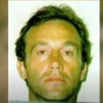 Neverovatna igra sudbine: Darko Dešić pobegao iz zatvora pre 30 godina i sada se PREDAO, ovo je RAZLOG
