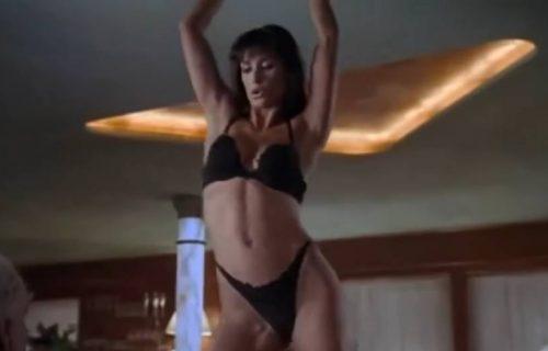 U čuvenom filmu bila je STRIPTIZETA: Pogledajte kako DANAS izgleda telo Demi Mur (FOTO)