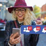 Nikada ne prihvatajte zahtev za prijateljstvo na društvenim mrežama, dok ne proverite ove tri stvari!