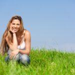 Dosadilo vam je da budete DOBRA devojka? Pet stvari koje morate da uradite da biste promenili SVE!
