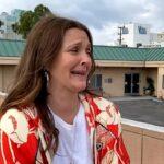 """Glumica posetila ustanovu u koju je SMEŠTENA sa 13 godina: """"Mislila sam da ću ovde ostati ZAUVEK"""" (VIDEO)"""