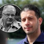 Udovičić se dirljivim rečima oprostio od Dude: Ostaje zauvek u našem sećanju i srcima da živi kao legenda