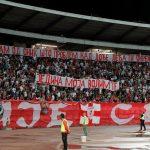 FK Braga