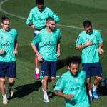 Katastrofa za Anćelotija i Real: Zvezda tima ponovo van stroja zbog povrede