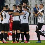 Kipranima pomogao Srbin pri skeniranju Partizana: Istakao jedan deo Stanojevićeve ekipe kao najveću manu!