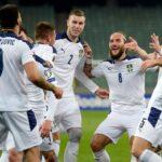 Ako se istorija ponovi, Srbija mora na Mundijal: Kad god smo s njima igrali, prošli smo kvalifikacije!