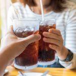 Lekari poručuju: Veštački zaslađena pića mogu da utrostruče rizik od MOŽDANOG UDARA