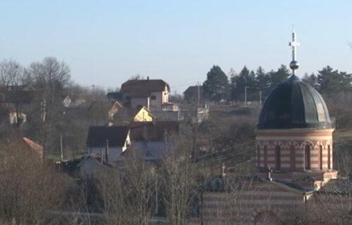 Misterija Milutinovog blaga: Meštani sela Grabovac STREPE od njega - onaj što ga je našao loše se proveo