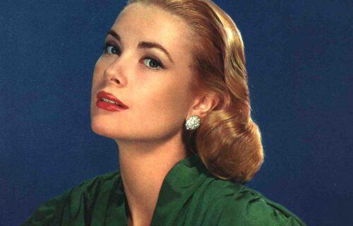 Princeza koja se zbog ljubavi odrekla karijere: O TRAGIČNOJ smrti Grejs Keli i danas kruže teorije ZAVERE