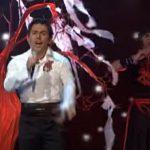 Evrovizijski predstavnik PREMINUO u 45. godini: Otkriven UZROK smrti vrhunskog vokala (VIDEO)
