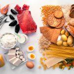 Nutricionisti upozoravaju: Ove namirnice su UBICE imuniteta, odmah morate da ih izbacite iz ishrane!