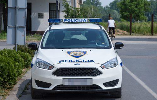 HOROR u Zagrebu: Otac ubio dvoje DECE, pa presudio sebi