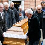 Šta ti je život: Pre par nedelja nosio kovčeg Dude Ivkovića, od danas je na klupi čuvenog evroligaša!