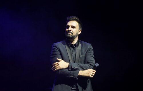 Ivan Bosiljčić ZASUKAO rukave: Glumac po Rusiji radi na CRKVENIM imanjima! (FOTO)