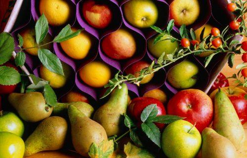 Prirodna odbrana od prehlade i virusa: Šest moćnih jesenjih namirnica koje će vam ojačati IMUNITET