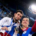 Osvojila medalju u Tokiju, pa ostala bez nje: Provalnici opljačkali kuću poznate teniserke