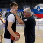 Od evropskog šampiona, do velikog razočaranja: Partizan doveo petog Slovenca, a sve je počelo sa njim