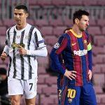 Večito pitanje, ko je najbolji fudbaler svih vremena? Evo šta kaže nauka na ovu debatu
