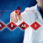 Naučnici tvrde: Ljudi koji imaju OVU krvnu grupu su najotporniji na bolesti i najduže žive