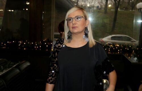 """""""Ne znam kako ćemo NASTAVITI"""": Leontina SLOMLJENA zbog smrti Minje Subote, ne može da zaustavi SUZE"""