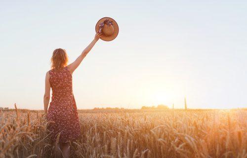 Horoskop za 11. septembar: VODOLIJA zna šta hoće, JARAC je spreman za nova dešavanja na ljubavnom polju