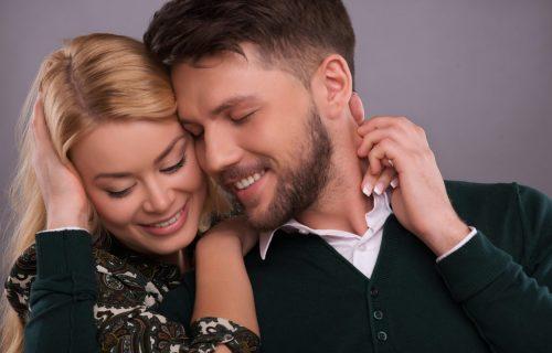 Ne gubite vreme: Četiri pouzdana znaka da ste zaljubljeni u pogrešnog partnera