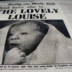 Kad se rodila, zvali su je čudovištem, dobijala je krvava pisma, a ona je promenila SVET (FOTO+VIDEO)