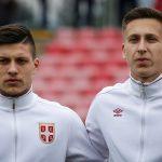 Kraj: Srpski fudbaler konačno prekida saradnju sa španskim klubom, odlazi besplatno!