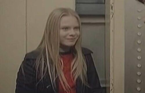 Našu glumicu smo obožavali u čuvenom filmu, a TUMOR je krila: Njeno poslednje pojavljivanje SLAMA srce