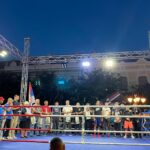 Završen memorijalni turnir u čast heroja sa Košara: Somborom se orilo ime Miroslava Gucunje (FOTO)