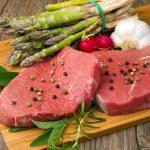 Šest promena koje će se dogoditi u vašem organizmu kada prestanete da jedete CRVENO meso
