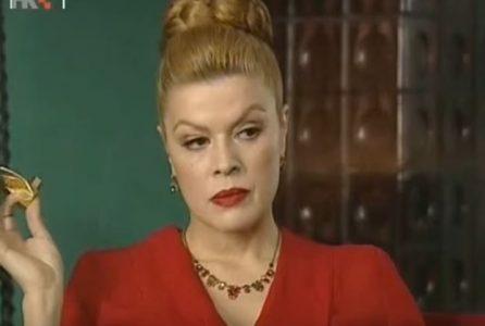 Bila je jedna od NAJLEPŠIH Jugoslovenki, a evo kako joj izgleda ĆERKA: Promenila je lični opis (FOTO)
