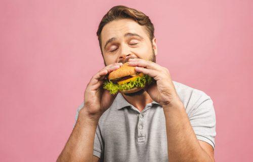 Sami sebi ste najveći NEPRIJATELJ! Loše navike koje usporavaju METABOLIZAM i sagorevanje kalorija