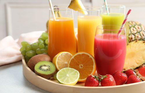 Svi ih pijemo, a ne znamo koliko su štetni: 7 napitaka koje moramo da izbegavamo po svaku cenu!
