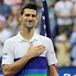 Sada nema nikakve dileme: Ovaj podatak otkriva koliko je Novak ispred Nadala i Federera!