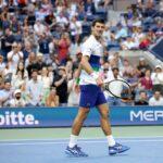 Novi udar na Novaka Đokovića iz Australije: Sramno ponašanje prema rekorderu po titulama u Melburnu!