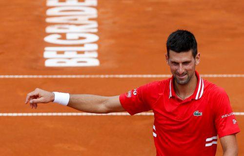 Pet ključnih dana za budućnost Đokovića: Ovo može da bude najveći udarac u Novakovoj karijeri!
