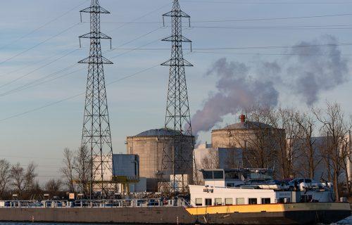 Evropu čeka skupa zima kako rastu cene električne energije