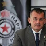 Crno-beli spremaju bombu: Zoran Savić najavio novi transfer Partizana!